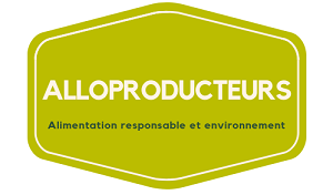 AlloProducteurs