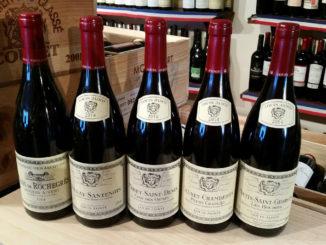 vins louis jadot