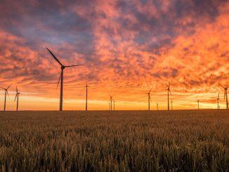 impact des températures sur la consommation électrique française