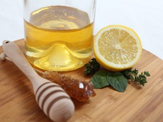 cultiver du miel