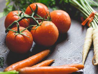 planter tomates